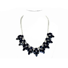 511260-117 Fashion Necklace