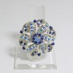 517297 royal blue ring