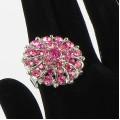 517305 pink  ring
