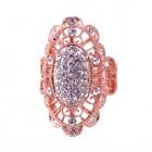 517321-201 Rose Gold Ring