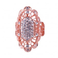 517321-201 Rose Gold Ring