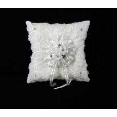 567000 Wedding Pillow