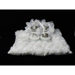 567001 Wedding Pillow