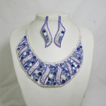 591344 Necklace set