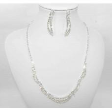 591471-101 Necklace Set