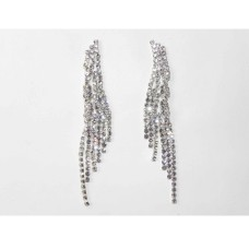592507-101  Fashion Earring