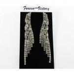 592507-101  Fashion Earring