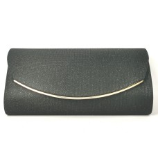 995085-102 Clutch Black purse