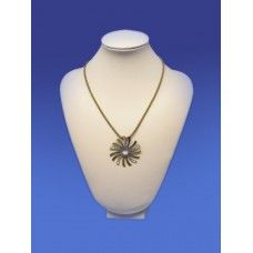 561001-1 - Display for necklace