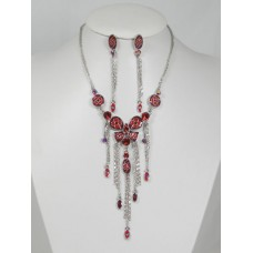 511015 necklace
